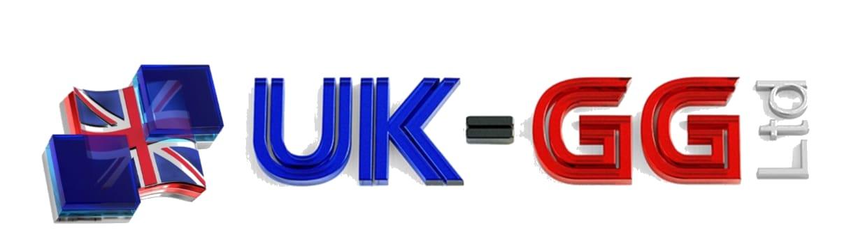 UK-GG